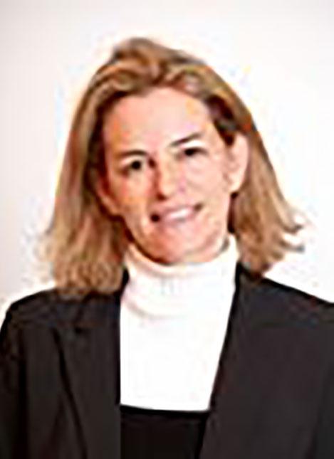 בסט מדיקל - מרכז רפואי פרטי | פרופסור משנה אליזבת הלף - מומחית בגסטרואנטרולוגיה ורפואה פנימית ומנהלת היחידה למחלות ממאירות בבית החולים רמב״ם