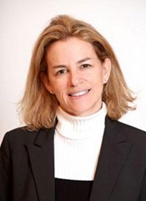 פרופסור משנה קליני אליזבט הלף- מומחית בגסטרואנטרולוגיה ורפואה פנימית ומנהלת היחידה למחלות ממאירות בבית החולים רמב״ם