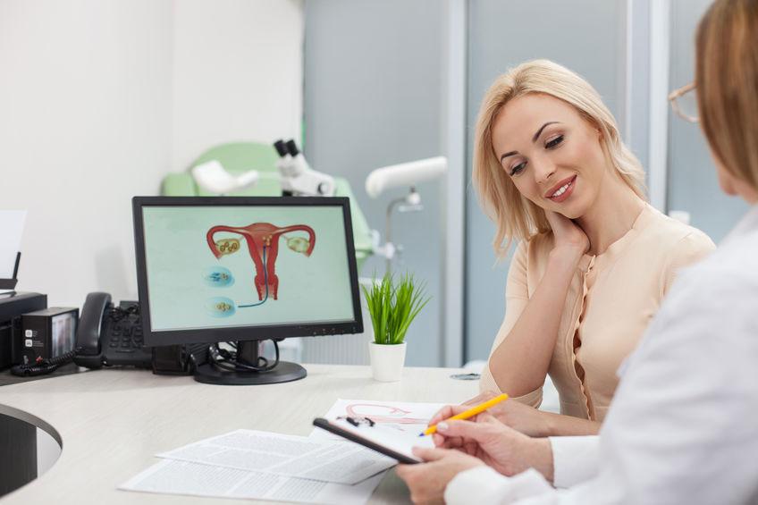 מרכז בריאות האשה חדרה | מרכז הריון ולידה | אורוגניקולוגיה רצפת אגן