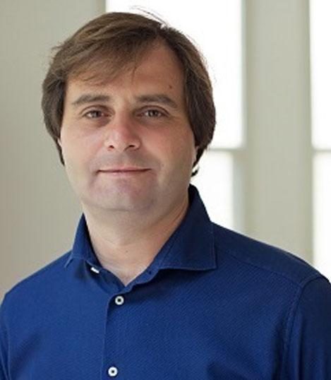 ד׳׳ר בזובצ'וק סטניסלב - מומחה לגסטרואנטרולוגיה ורפואה פנימית - רופא גסטרו פרטי - מומחה גסטרו פרטי